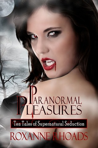 Paranormal%2BPleasures Find Free XXX Search Engine Results.