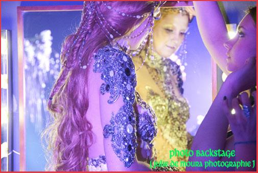 Armure Elfique Bijoux Elfiques Mythologie Elfe Elf Elven Armour Glamour Jewelry Fairy Jewel Mythology Medieval Fantasy
