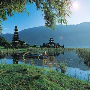 Empower Poor Fakir, Bali Prepare Fund USD 560.16 Mn
