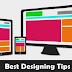 Top 7 Best Gaming Web Design & Development Tips for Beginners