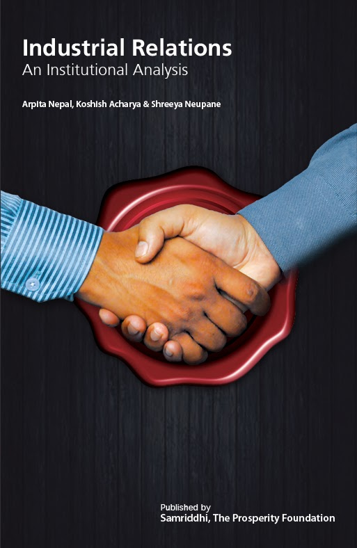 industrial relation Industrial relations research papers look at a specific company like wal-mart and the labor unions associated with the company research will reveal that there are specific requirements for each chapter of any graduate project on relationships between industries, corporations and nations.