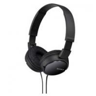 Buy Headphones Under Rs.1000 & Extra 30% Cahback :Buytoearn