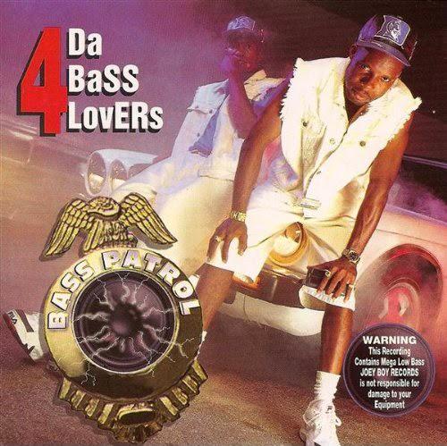 http://3.bp.blogspot.com/-Lcm3H4ZFgM0/U1zJasjp49I/AAAAAAAAHSc/uUS-QIg5bKw/s1600/_Bass+Patrol+-+1994+-+4+Da+Bass+Lovers.jpg