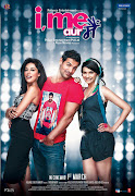  I, Me, aur Main 2013 Download [HD] Hindi Movie