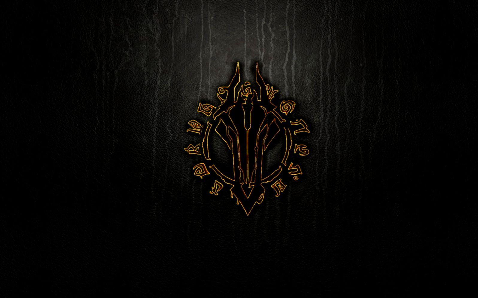 Darksiders Logo Wallpaper All Hd Wallpapers
