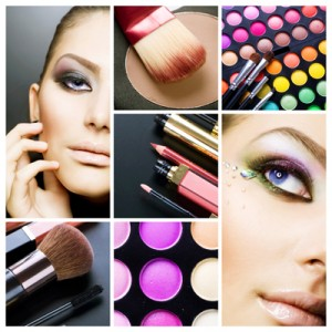 Cheap Designer Makeup