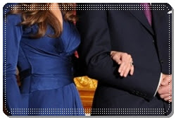 Bergandeng Tangan Laksana Pangeran