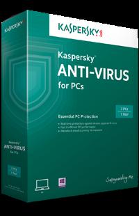 Kaspersky+antivirus+2014