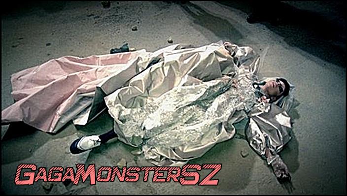 Gaga Monster Sz' // Tudo Sobre a Nossa Mother Monster