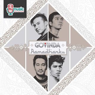 Govinda - Ramadhanku