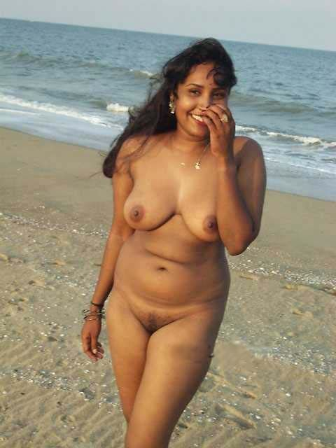 Indian nude sreeasha amazing