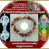 Tibeti kristálygyógyítás alaptanfolyam