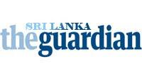Sri Lanka Guardian