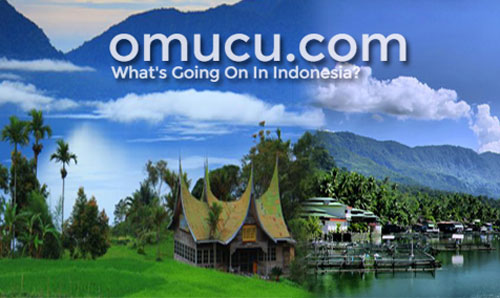 Tourism in West Sumatra, Combined elegant exotic