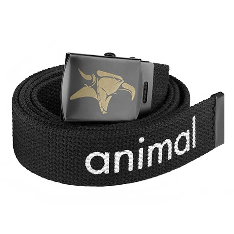 Correa ANIMAL Militia $40.000