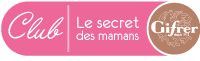 http://clubdesmamans.gifrer.fr/