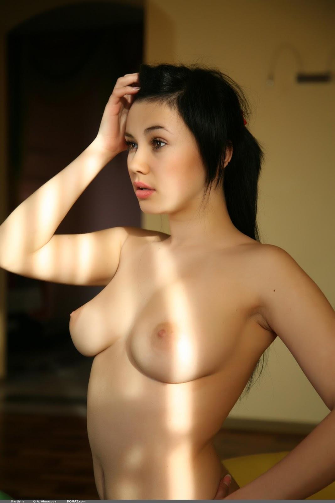 nude girls running tubes