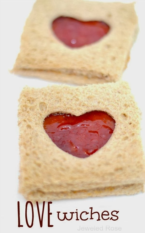 mamasVIB | V. I. BAKE: Valentine's Day Tea ideas for kids that any mum can make in...minutes! |Valentine's tea for kids that any mum can make in… minutes | fast valentine ideas for kids | valentine tea for toddlers | pinterest valentines for kids | mamasVIB | valentines crafts