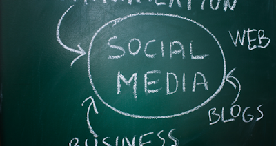 Social Media Goals & Results Measurement or ROI Explanation