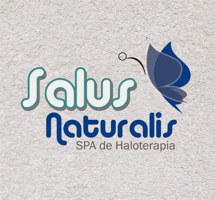 Haloterapia (sal terapia) em Brasilia