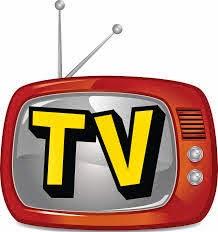 Tv Comunicadores Sin Fronteras en linea