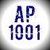 ACTUALIZA AP1001 PARA ANDROID