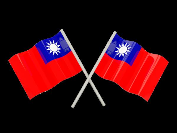 New-Taiwan-VPN