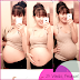 Pregnancy Progression 23 to 27 Week Pictures