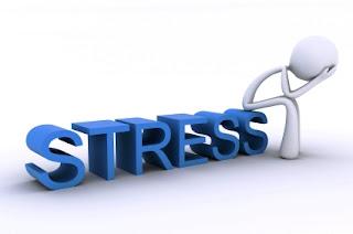 Stress che fare