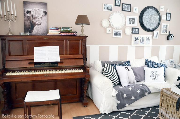 Gemütliche Wohnzimmer ? Abomaheber.info Kleine Gemutliche Wohnzimmer
