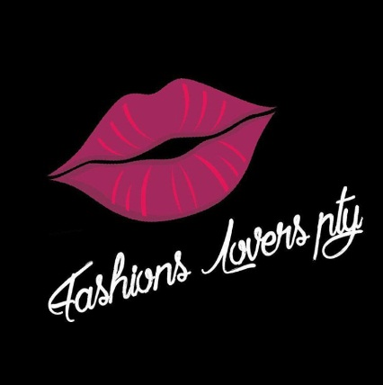 FASHIONS LOVERS PTY