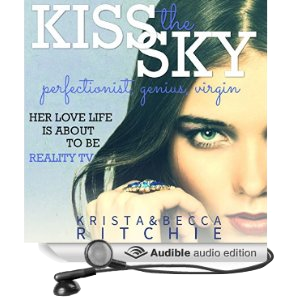 http://www.amazon.com/Kiss-Sky-Calloway-Sisters-Book/dp/B00SRZTCE0/ref=sr_1_1_twi_3?ie=UTF8&qid=1424831501&sr=8-1&keywords=kiss+the+sky
