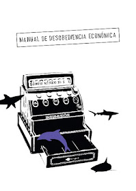 Manual desobediencia económica