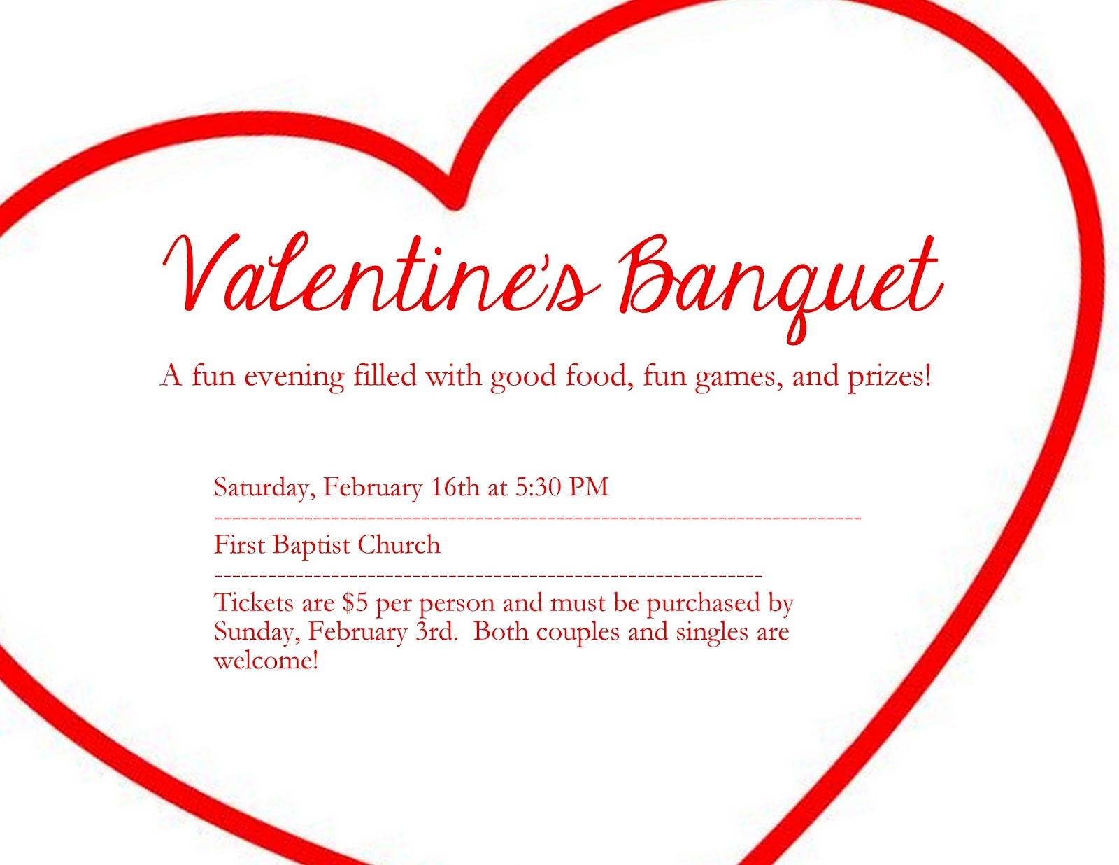 Valentine Dinner Menu Template New Calendar Template Site