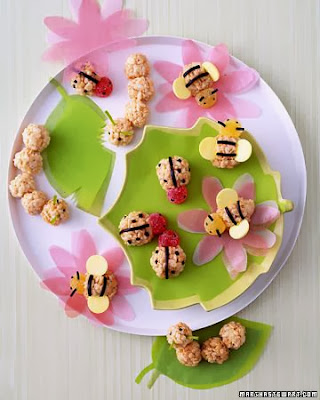 http://ediblecrafts.craftgossip.com/