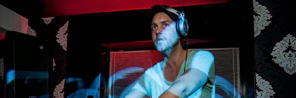 Kaiserdisco – KD Music Radio Show Podcast 011 – 09-04-2014