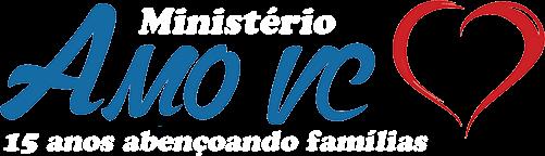 Ministerio de Casais Amovc
