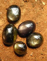 harga batu safir