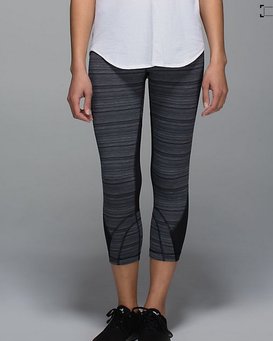 http://www.anrdoezrs.net/links/7680158/type/dlg/http://shop.lululemon.com/products/clothes-accessories/crops-run/Run-Inpire-Crop-II-55554?cc=17767&skuId=3595989&catId=crops-run