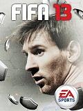 tai-game-fifa-2013