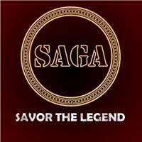 Saga Cigars