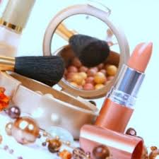 tips belanja kosmetik online