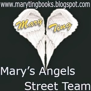Mary's Angels