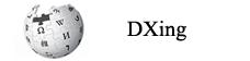 Wikipedia: dxing