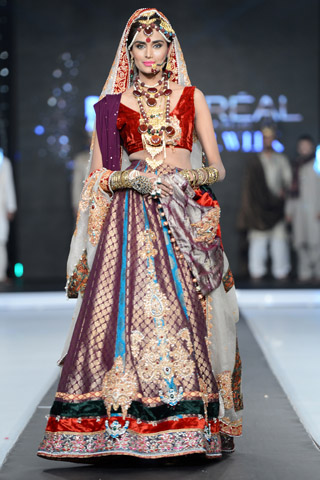 Pakistani-Bridal-Fashion