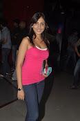 Celebrities at Sudigadu Premier Show-thumbnail-16
