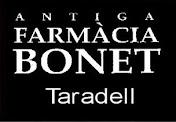 Farmàcia Bonet