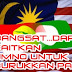 Bangsat DAP Kaitkan UMNO Untuk Burukkan PAS