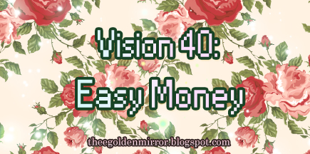 abudance easy money law of attraction