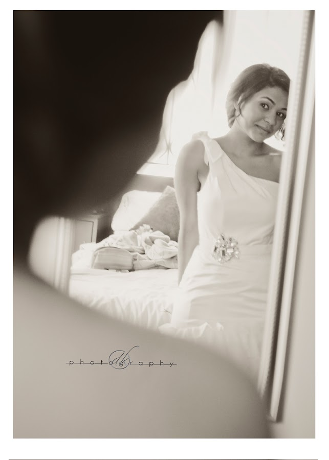 DK Photography LA1 Lee-Anne & Garren's Wedding in Simondium Country Lodge  Cape Town Wedding photographer